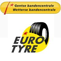 eurotyre 200 x 200