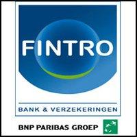 fintro_2