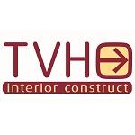tvh-150-x-150